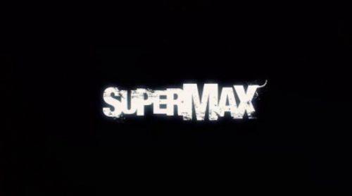 Primer vistazo a 'Supermax', la nueva serie de Mediaset España y Globo con Rubén Cortada y Santiago Segura