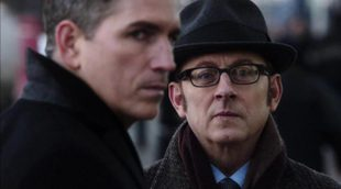 Tráiler de la quinta y última temporada de 'Person of Interest' en Calle 13