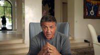 Sylvester Stallone presentará y producirá el concurso 'Ultimate Beastmaster' (Netflix)