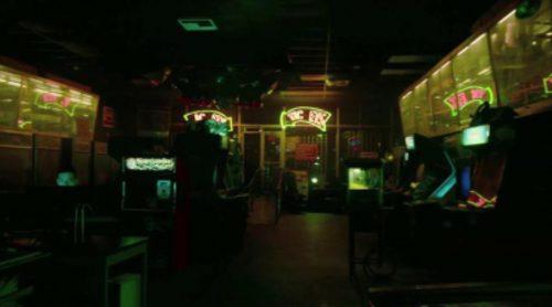 Primer tráiler extendido de la segunda temporada de 'Mr. Robot'
