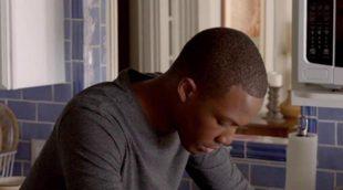 Tráiler de '24: Legacy', revival de Fox de la serie protagonizada por Jack Bauer