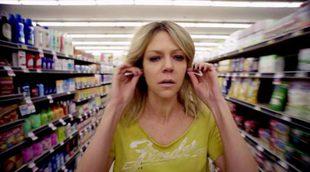 Tráiler de 'The Mick', próxima comedia de FOX protagonizada por Kaitlin Olson