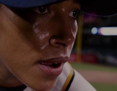 Tráiler de 'Pitch', serie de FOX acerca de la primera mujer en la liga profesional de baseball