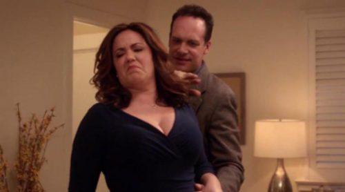 Tráiler de 'American Housewife', nueva comedia familiar de ABC