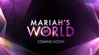 E! presenta 'Mariah's World', la docuserie sobre Mariah Carey