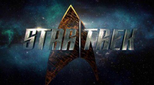CBS lanza el primer teaser del reboot de 'Star Trek'