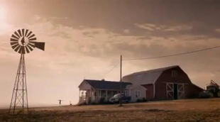 Tráiler de 'Emerald City', nueva reimaginación del universo de Oz en NBC
