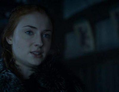 Avance del  próximo capítulo de 'Juego de Tronos': se avecinan venganzas en el séptimo capitulo de la sexta temporada
