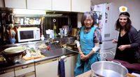 Canal Cocina estrena 'Me voy a comer el mundo' el próximo jueves 2 de junio