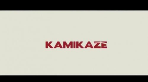 """laSexta estrena esta noche (23:30) """"Kamikaze"""", la película de Álex García y Carmen Machi"""