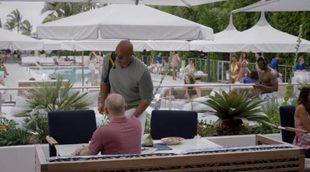 HBO muestra el primer tráiler completo de la segunda temporada de 'Ballers'