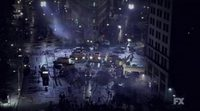 """23 days"", primer trailer de la tercera temporada de 'The Strain'"