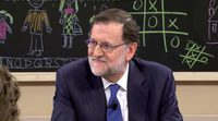 Descubre las preguntas que los niños realizarán este miércoles a Mariano Rajoy en '26J. Quiero gobernar'