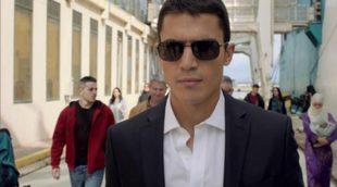 La espectacular promo con la que Univisión vende el estreno de 'El Príncipe' en Estados Unidos