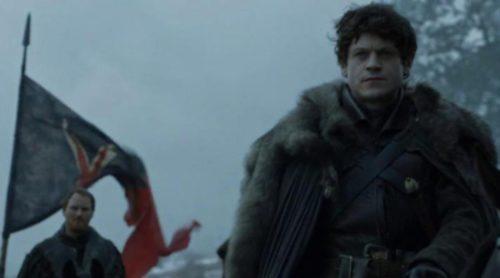 "Impactante tráiler de 'Game of Thrones' (6x09): ""The Battle of Bastards"""