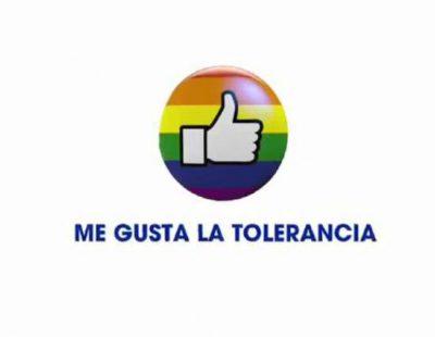 Promo de Mediaset España ante los lamentables acontecimientos de la actualidad