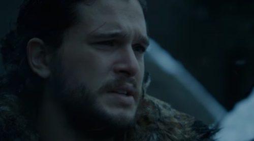 """Tráiler de 'Game of Thrones' 6x10: """"The Winds of Winter"""""""