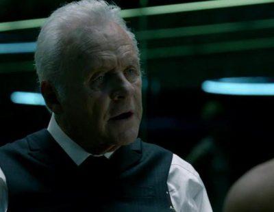 Impresionante tráiler de 'Westworld', gran apuesta de HBO para la próxima temporada