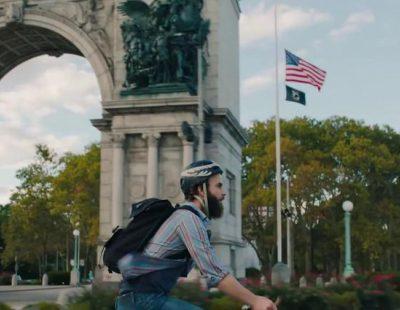 Primer teaser de 'High Maintenance', comedia de HBO sobre un vendedor de marihuana en Nueva York