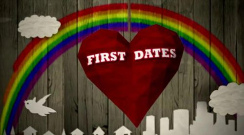 Este domingo, Especial Orgullo en 'First Dates' por la diversidad