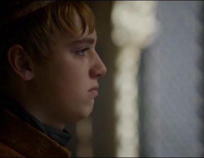 Repaso al reinado de Tommen Baratheon en 'Juego de Tronos'