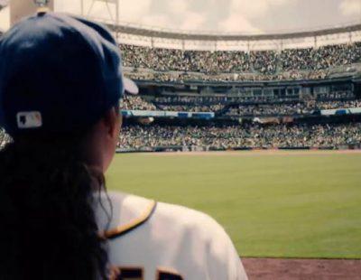 'Pitch', la nueva serie de FOX que cuenta la historia de una mujer metida en las ligas de béisbol