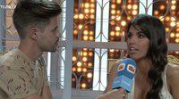 Sofía ('MYHYV') desvela sus verdaderos sentimientos por Hugo y Suso, su trato con Raquel y pide el trono para su madre