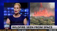 El anuncio sobre el cambio climático que Fox News no quiere que veas