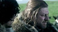 'Juego de Tronos': El origen de Jon Snow explicado en imágenes (R+L=J)