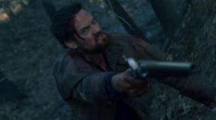 El terror se apodera de 'Salem' en el nuevo tráiler de la tercera temporada