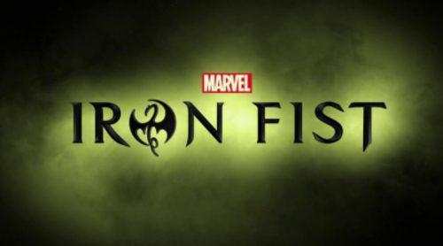 El primer tráiler de 'Iron Fist' desvela el origen de su protagonista