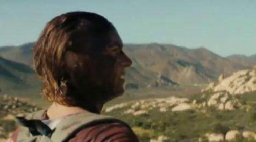 Nick, el mayor protagonista del nuevo avance de los próximos capítulos de la segunda temporada de 'Fear The Walking Dead'
