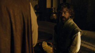 """El """"casi"""" desnudo de Jon Snow entre las tomas falsas de la sexta temporada de 'Juego de Tronos'"""