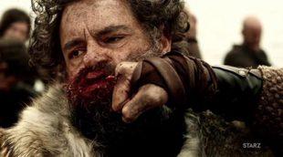 Primer tráiler de 'American Gods', ansiada adaptación televisiva de la novela homónima