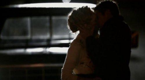 Vídeo de despedida de 'The Vampire Diaries' tras 8 temporadas