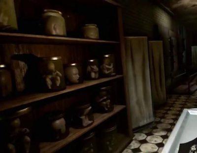 Primer teaser de la misteriosa sexta temporada de 'American Horror Story'