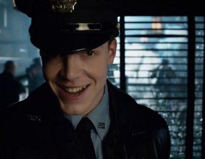 Primeras imágenes de la tercera temporada de 'Gotham', acompañadas de un extenso resumen de la serie