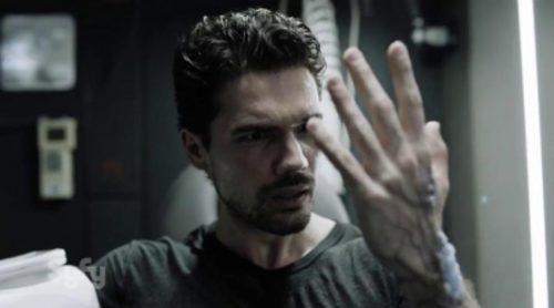 SyFy lanza el primer tráiler de la segunda temporada de 'The Expanse'