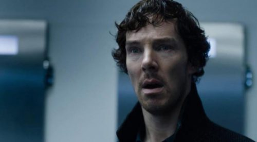 'Sherlock' muestra las primeras imágenes de la cuarta temporada en este extenso teaser