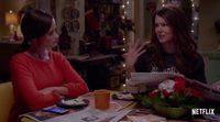 Netflix lanza el primer teaser de 'Gilmore Girls: A Year In The Life' y pone fecha a su estreno