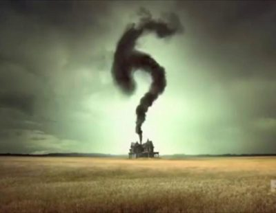Primeros 6 teasers de 'American Horror Story' y su enigmática sexta temporada