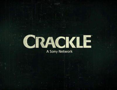 Trailer extendido de 'StartUp', la nueva serie de Crackle