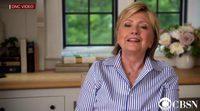 El vídeo de Hillary Clinton dirigido por Shonda Rhimes y narrado por Morgan Freeman