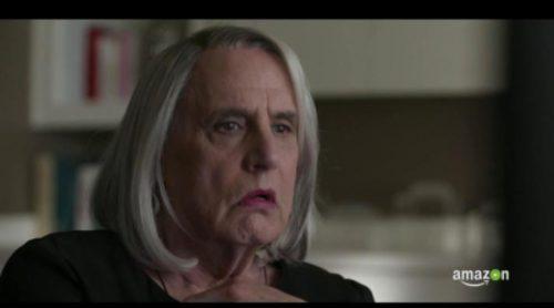 Ya esta aquí el nuevo trailer de la tercera temporada de 'Transparent'