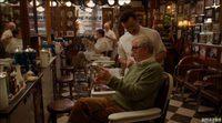 Amazon lanza el teaser de lo nuevo de Woody Allen