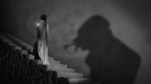 Nuevo teaser de 'American Horror Story'