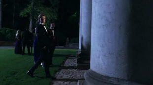 Nuevo avance del reboot de 'MacGyver', la gran apuesta de CBS para la próxima temporada