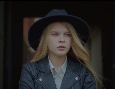 """Eurovisión Junior 2019: Sophia Ivanko representa a Ucrania con """"The spirit of music"""""""