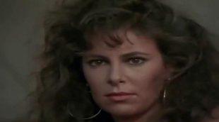 El cameo de Ana Obregón en 'El equipo A'