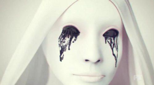 El nuevo teaser de 'American Horror Story' conecta todas las temporadas y sigue sin desvelar su temática
